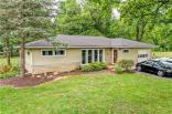 13633 Carey Road, Carmel, IN 46033