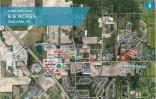 7250 West Oak Street<br />Zionsville, IN 46077