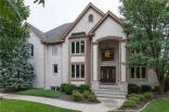 5963 Kirkendall Court, Carmel, IN 46033