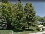 6338 Bergeson Way, Indianapolis, IN 46278