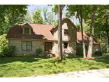 228 Red Oak Ridge, Carmel, IN 46033