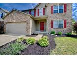 6721 Ennis Way, Indianapolis, IN 46237