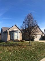 5185 Hessen Drive, Plainfield, IN 46168