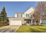 5032 West Bay Road, Plainfield, IN 46168