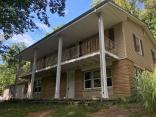 8756 State Road 46 E<br />Nashville, IN 47448
