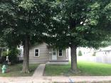 2026 Olive Street<br />Indianapolis, IN 46203