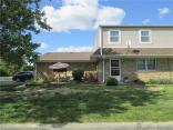 3408  Winchester  Drive, Indianapolis, IN 46227