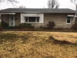 3132 28th Street, Columbus, IN 47203