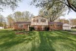 1335 Twilight Drive, Noblesville, IN 46060