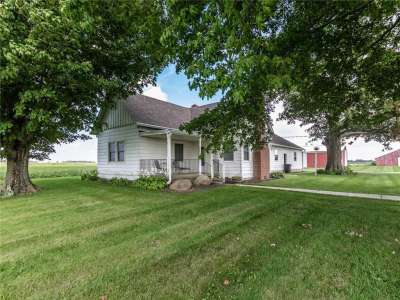 1861 S 700, Whitestown, IN 46075