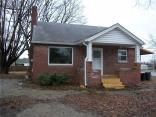 198 Circle Drive, Franklin, IN 46131