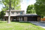 1906 Oakwood Drive, Anderson, IN 46011