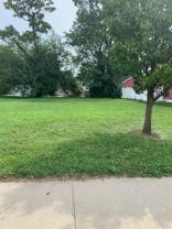 2019 North College Avenue, Indianapolis, IN 46202