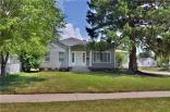 6301 North Delaware Street, Indianapolis, IN 46220