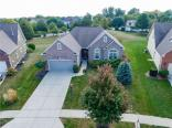 11055 Innisbrooke Lane, Fishers, IN 46037