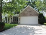 11216 Harrington Lane, Fishers, IN 46038