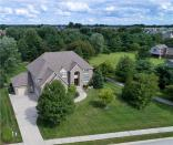 13191 Gatman Court, Carmel, IN 46032