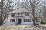 3633 East 62nd Street, Indianapolis, IN 46220
