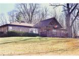 3809 South 400 W, New Palestine, IN 46163
