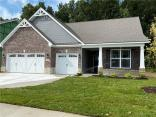 9308 South Foudray Circle, Avon, IN 46123