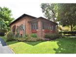 5641 North Delaware Street<br />Indianapolis, IN 46220