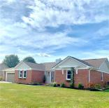 924 Corey Lane, Plainfield, IN 46168