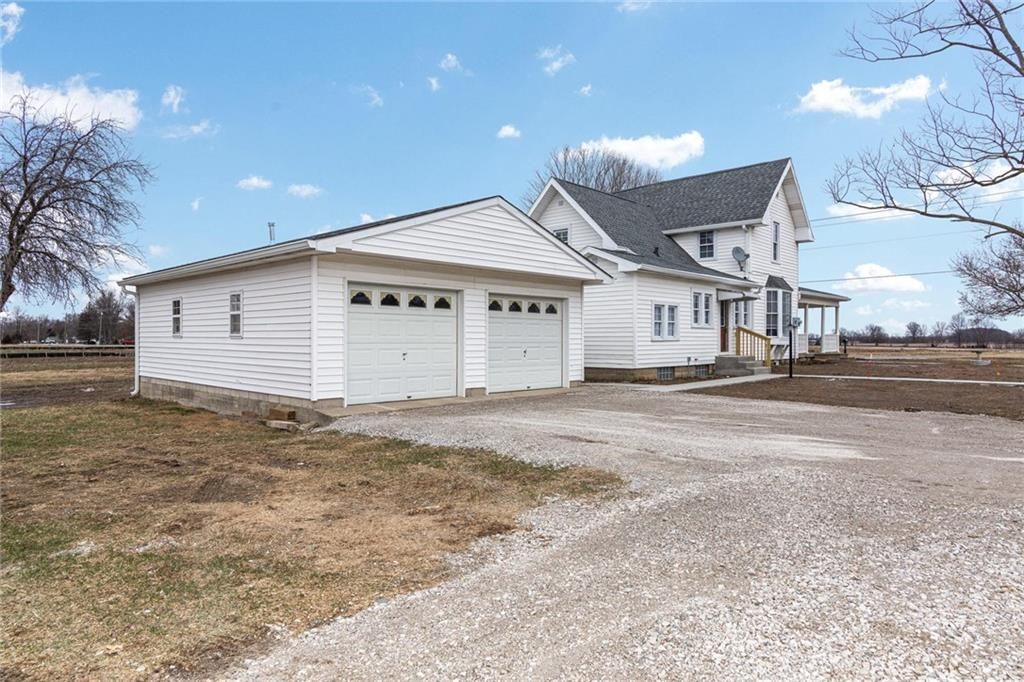 2720 S 650, Whitestown, IN 46075 image #2