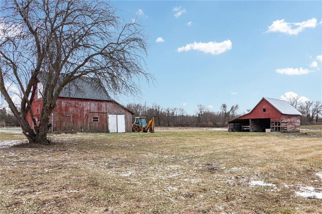 2720 S 650, Whitestown, IN 46075 image #4