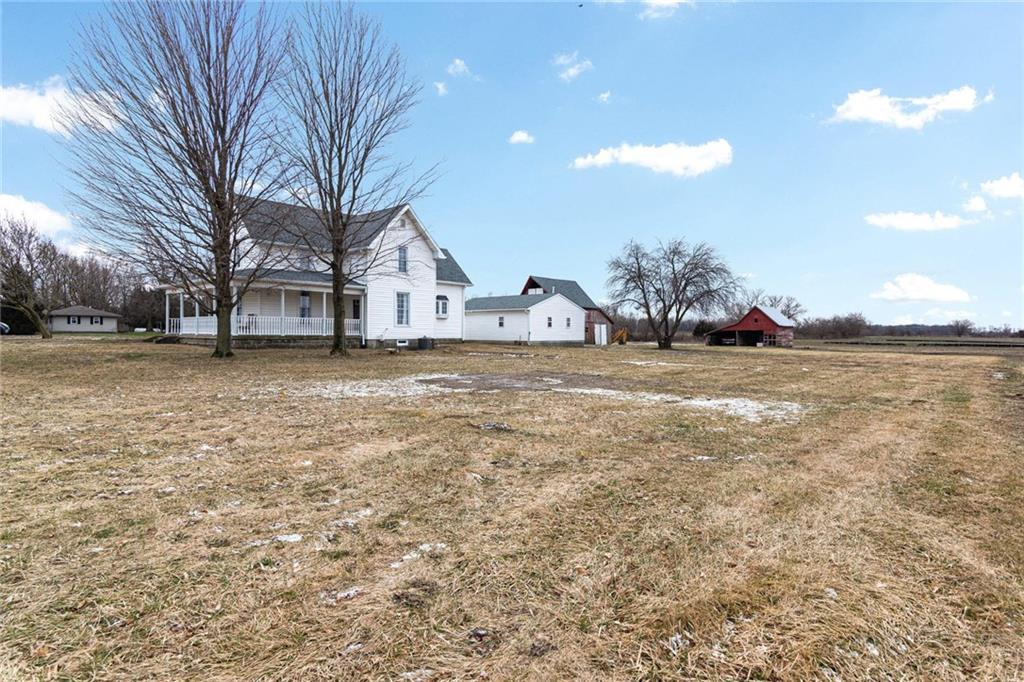 2720 S 650, Whitestown, IN 46075 image #5