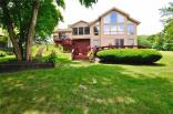 5602 Elderberry Road, Noblesville, IN 46060