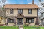 5260 Broadway Street, Indianapolis, IN 46220