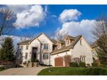14232  Kingdom  Court<br />Fishers, IN 46040