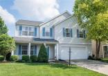 12314 River Valley Drive, Fishers, IN 46037