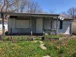 2239 North Butler Avenue<br />Indianapolis, IN 46218