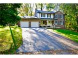 265 Bailliere Drive, Martinsville, IN 46151