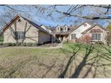 7268 Lombardi Drive<br />Plainfield, IN 46168