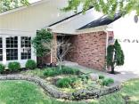 3328 Eden Village Place, Carmel, IN 46033