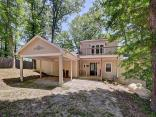 234 Lake Hart, Mooresville, IN 46158