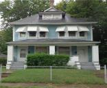 2907 North New Jersey Street, Indianapolis, IN 46205