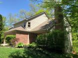 8413 La Habra Lane, Indianapolis, IN 46236