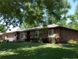 231 North Windmill  Trail, Greenwood, IN 46142