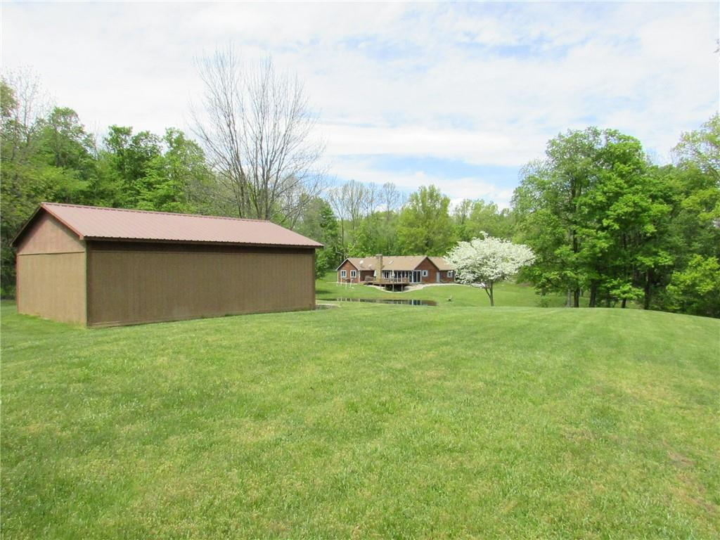 6780 E Centenary Road, Mooresville, IN 46158 image #11