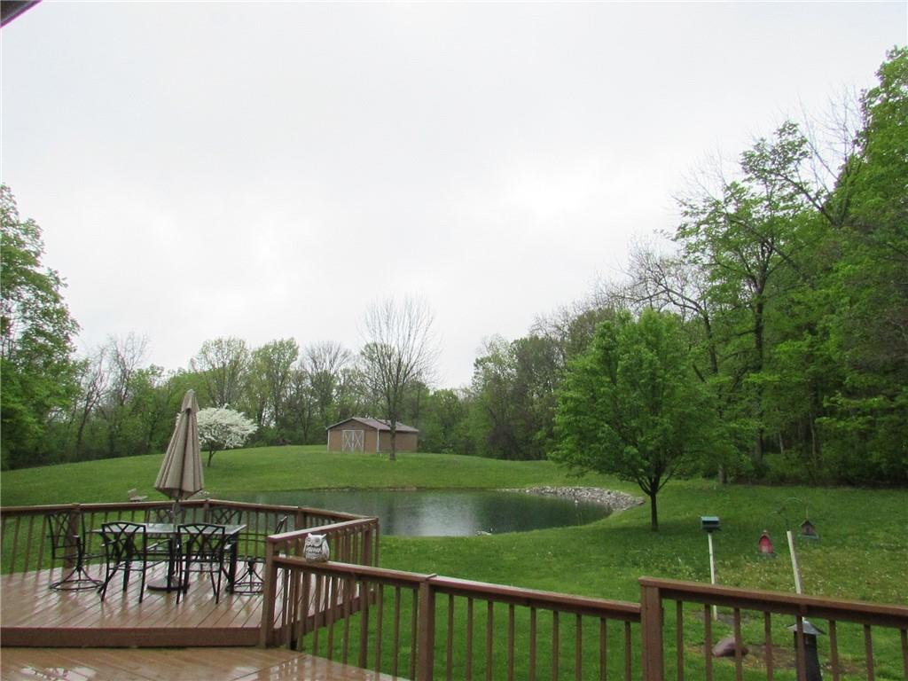 6780 E Centenary Road, Mooresville, IN 46158 image #34