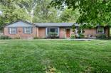 9206 Nora Lane, Indianapolis, IN 46240