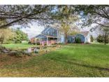 4562 North 600 E, Franklin, IN 46131