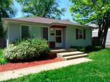 3360 Manor Court<br />Indianapolis, IN 46218