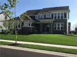 15569 Slip Anchor Lane, Fishers, IN 46040