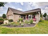 1728  Vidalia  Court, Greenwood, IN 46143