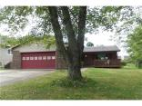 6527 Muirfield Way, Indianapolis, IN 46237