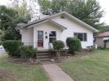 1735 South Courtland Avenue, Kokomo, IN 46902